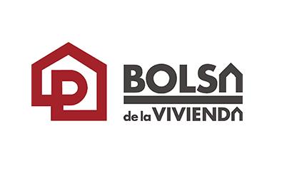 16 Bolsa Vivienda